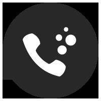 policult Telefon