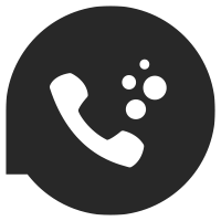 policult phone